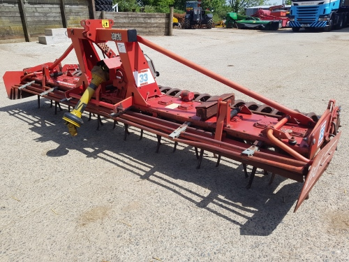 Lely Roterra 33 400 Main Picture